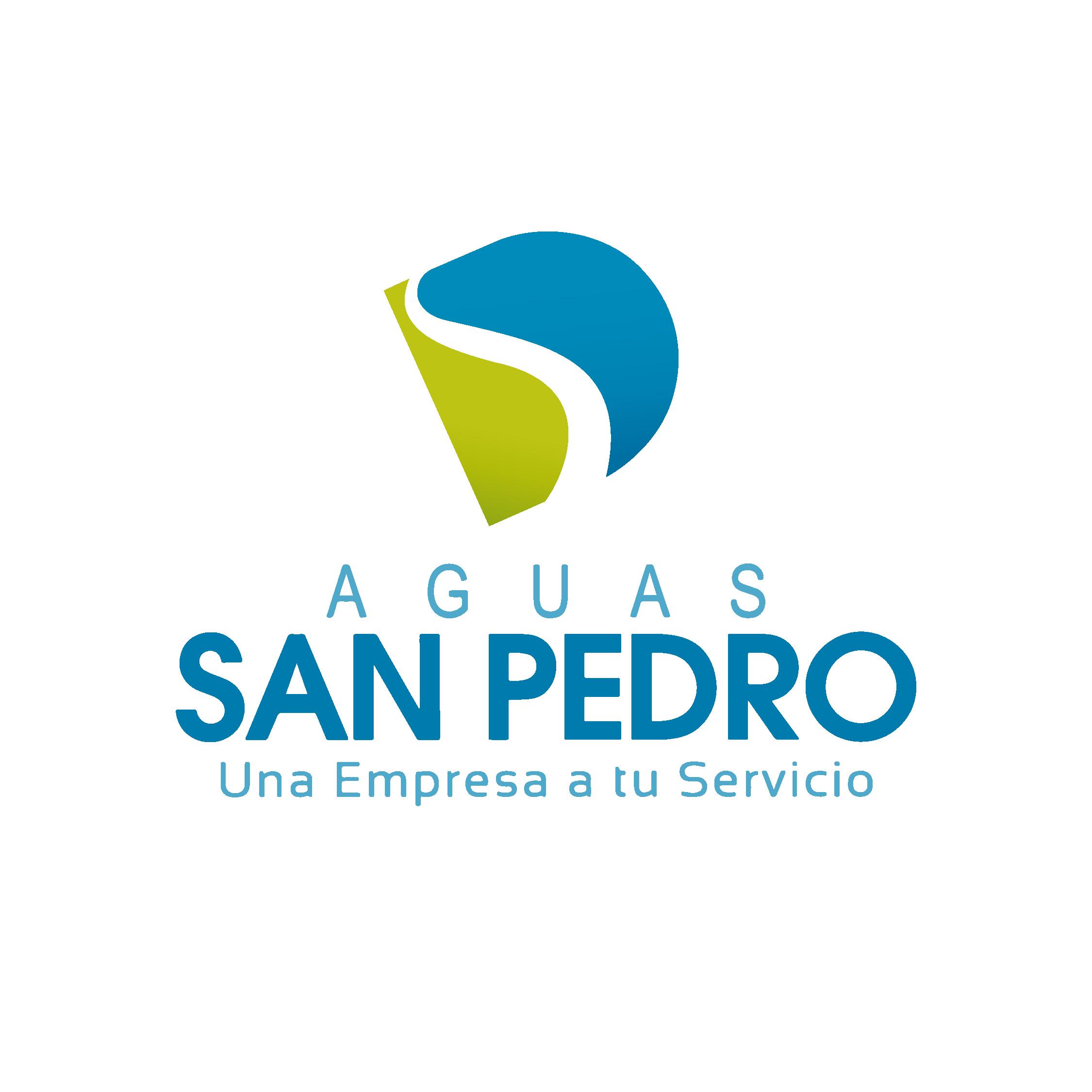 Logo ASP 01_01